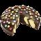 smartie-torte